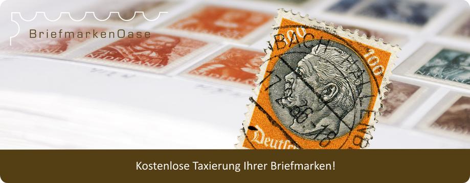 Briefmarken Verkaufen Beim Briefmarken Ankauf Regensburg